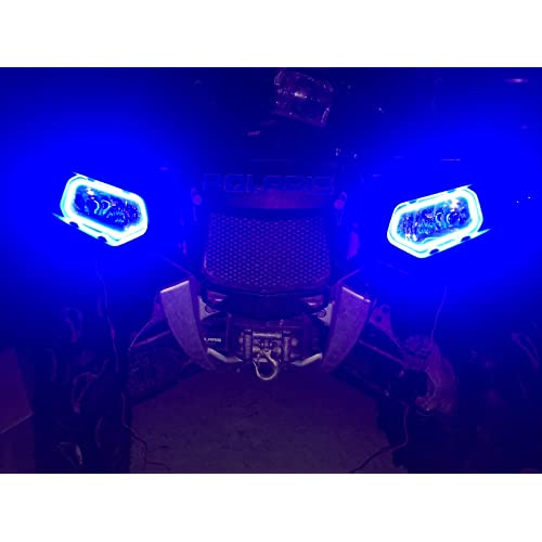 Polaris Sportsman 850 Light Amazon Com