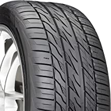 Nitto Motivo Radial Tire - 235/40R18  95Z XL