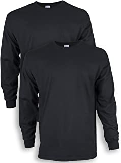 Best extra long sleeve t shirts Reviews