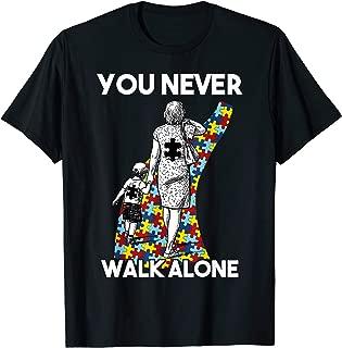 T-Shirt Women Gift