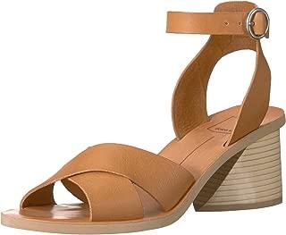 Best heeled roman sandals Reviews