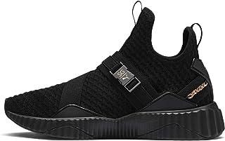 0b40b888363 Amazon.es: Puma - Sin cordones / Zapatillas / Zapatos para mujer ...