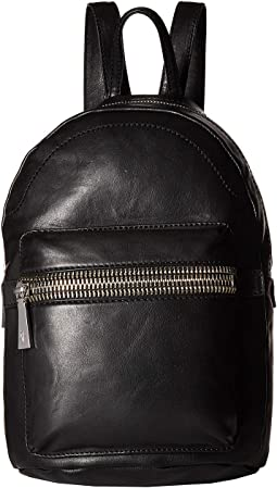 Lena Zip Backpack