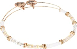 Alex and Ani - Temple Birch Bangle