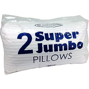Gailarde Extrabounce Pillow Extra