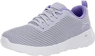 Women's Go Walk Joy-15641 Sneaker