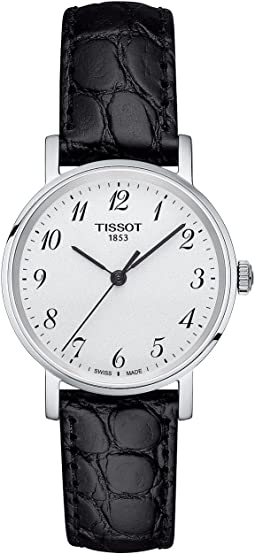 Tissot - Everytime Small - T1092101603200