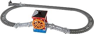 Thomas and Friends Trackmaster 2 w 1 zestaw ścieżek docelowych