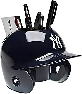 Schutt MLB Desk Caddy