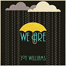 Best we are joy williams Reviews