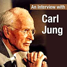 carl jung mp3
