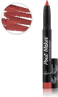 luscious lips makeup