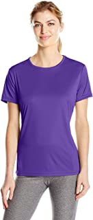 Best gym tees for women Reviews