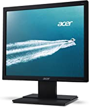 Acer UM.BV6AA.001 17-Inch Screen LCD Monitor