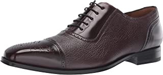 Men's Murino Oxford