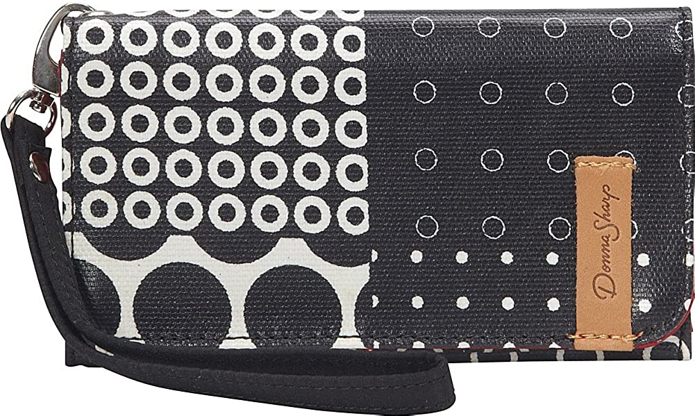 Cell Phone Wristlet, Stafford