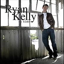 ryan kelly music