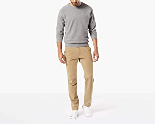 Dockers 360 Standard Casual Skinny Pantolon Erkek