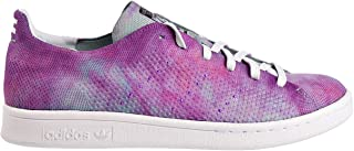Pharrell Williams Hu Holi Stan Smith MC Shoes Men's