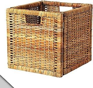 IKEA - BRANÄS Basket, rattan