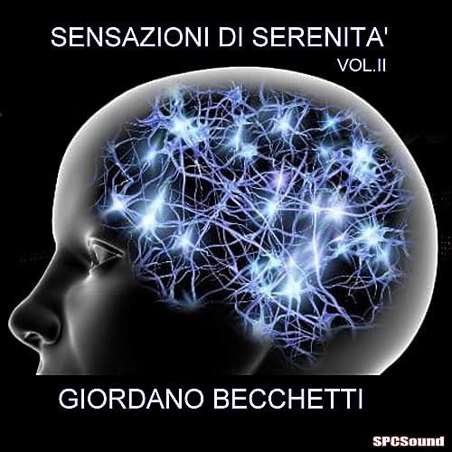 Schierati a trapezio de Giordano Becchetti en Amazon Music ...