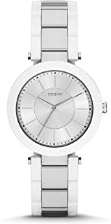 Best watch dkny ceramic Reviews