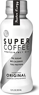 Best super essenso black coffee Reviews