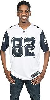Dallas Cowboys Jason Witten #82 Nike XC2 Color Rush Tee