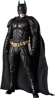 Best mafex batman dark knight 3.0 Reviews