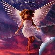 Best eric johnson 1996 Reviews