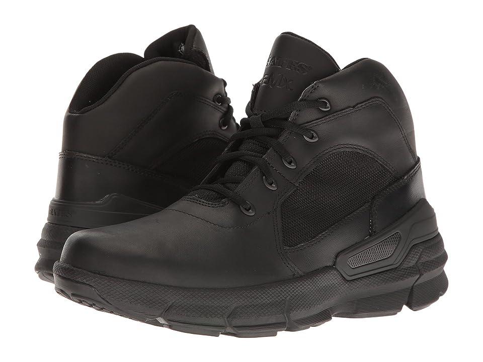 Bates Footwear - Bates Footwear Charge-6
