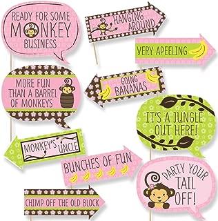 photo monkey photo booth