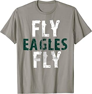 Eagles ~ Fly Eagles Fly ~ Philly ~ Men, Women, Child