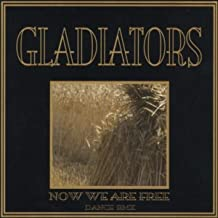 Best gladiator song now we are free Reviews