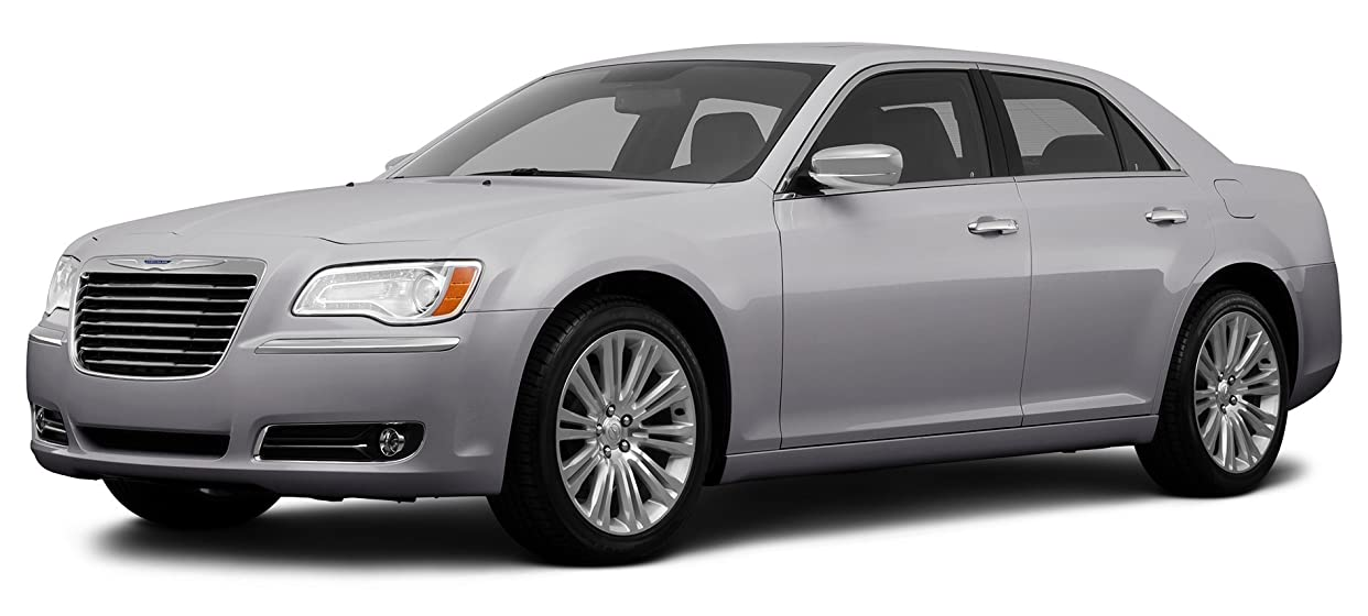 Amazon 2013 Chrysler 300 Reviews Images And Specs Vehicles