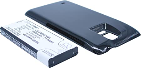 Best samsung mobile battery replacement Reviews