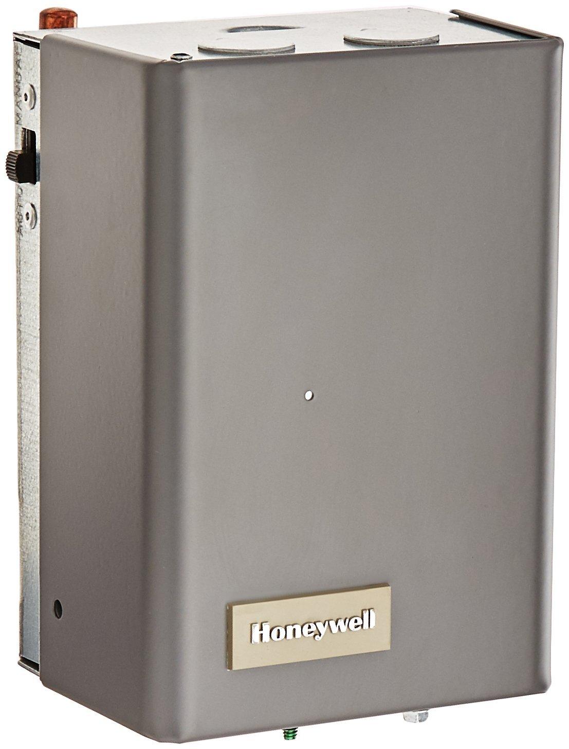 honeywell aquastat amazon comhoneywell l8148j1009 aquastat relay