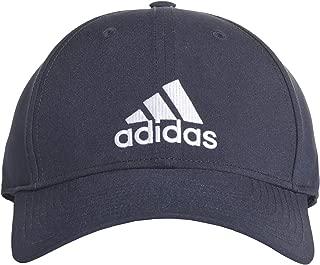 Amazon.es: gorras adidas - Niño: Ropa