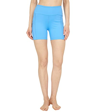 YEAR OF OURS Tennis Shorts Women