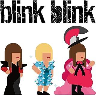 """YUKI concert tour """"Blink Blink"""" 2017.07.09 大阪城ホール"""