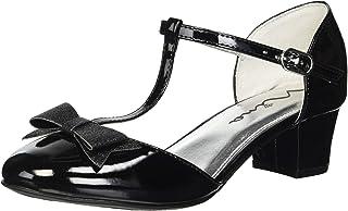 NINA 儿童 Marvette 高跟鞋