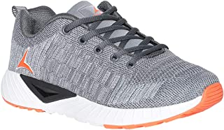 TR Chinkey Sport Shoe for Women
