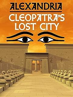 Best hands alexandria egypt Reviews