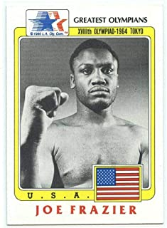 Best topps boxing cards Reviews