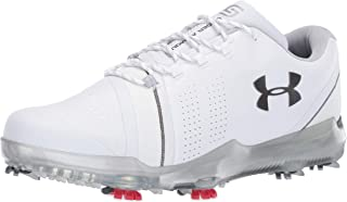 Under Armour Men's Spieth 3 Golf Shoe