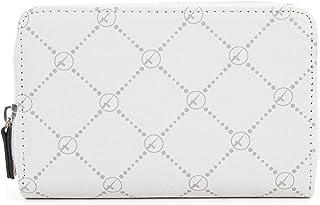 Tamaris Anastasia Femmes Porte-monnaie Femmes Porte-monnaie Portefeuille Wallet 30118