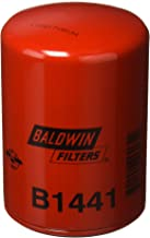Best baldwin oil filters Reviews