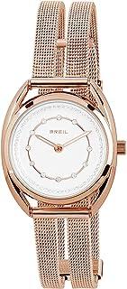 Amazon.es: Breil 20 mm 29 mm: Relojes