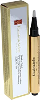 Elizabeth Arden Flawless Finish Correcting and Highlighting Perfector - 01 for Women - 0.06 oz