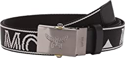 MCM Collection Automatic Belt